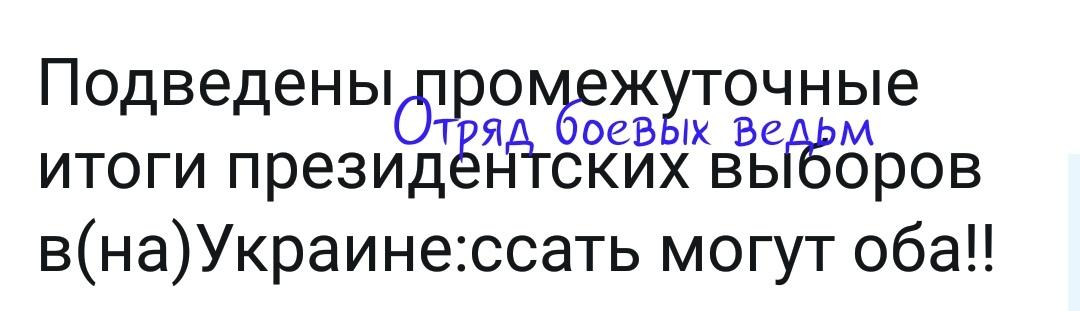 nZvfN_B2HVQ_1_.jpg